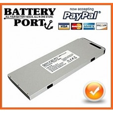 [ APPLE MAC LAPTOP BATTERY ] A1280